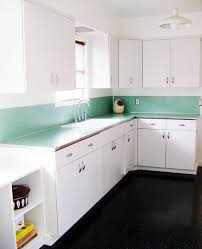 Refinish Youngstown Kitchen Sink by 12 Best Youngstown Kitchen Cabinets Images On Pinterest Retro