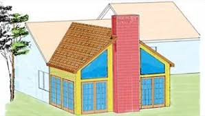 Home House Plans by Addition House Plans Custom Simple Unique Home Floor Designs