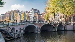 am agement bureau open space i amsterdam your guide to visit enjoy live work invest in