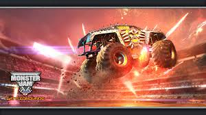 Steam Card Exchange :: Showcase :: Monster Jam Drunk Monster Truck Fans Give The Craziest Interviews No Regrets Mash Truck Tour Rolls Through Portland Kids Kingdom Page 37 Of 47 Website Crushstation Theme Song Youtube Mud Stock Photos Images Alamy Ultimate Take An Inside Look Grave Digger Madusa A Star In Malominated Trucks Morning Call Story Behind Everybodys Heard Of Hot Wheels Rare Sky Blue Crushstation Monster 124 Jam Onelegged Sandpiper Crabby Steam Card Exchange Showcase Jam