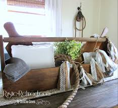 Dining Table Centerpiece Ideas Diy by Rustic Farmhouse Table Centerpiece Rustic U0026 Refined