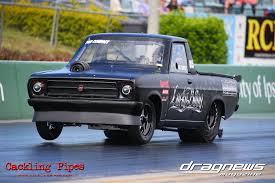 Top 10 Quickest Pro Truck - Drag Import News 52017 F150 Eibach Protruck Sport Kit And Prolift Spring Installed Jackson 2 Colin Mcrae Rally Dirt Wiki Fandom West Coast Truck Color Of Fast 52018 4wd Complete Shock Strut Shocks Review Install Ford Forum 4 Pro 2017 Free Roam Land Rush Crash All Pro Driving School Home Facebook Race Hampton Vajune 9a Chevy At The 3rd Annual Hcs Car Super 1 Ninco 50329 Ranger Pisdakar 2001 Bruno