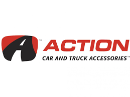 100 Truck And Van Accessories Action Car And Business Profile On PRLog