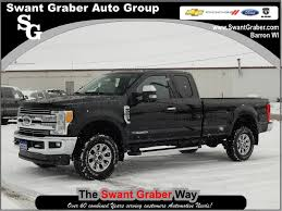 2017 Ford F-250 Truck | Barron 2004 Jeep Wrangler Sport Truck 2 Door Hard Top 40l I6 Unlimited Hud Mirrors Made Smaller Mod American Truck Simulator Mods 2014 Ram 1500 Reviews And Rating Motor Trend Uhaul Truck Driving Bridge Brooklyn Interior Car With Rearview 2009 Dodge 2500 Used At Expert Auto Group Inc Amazoncom Blind Spot Mirror Oval Convex Stickon Rear View 2017 Overview Cargurus