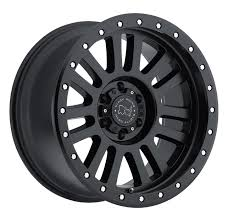 Black Rhino El Cajon Flat Black Wheels And Rims Packages At ... Fuel D567 Lethal 1pc Wheels Matte Black With Milled Accents Rims Download Images Of Tuff Aftermarket For Truck 312 Offroad Method Race Grid Wheel 17x8 Xxr 555 005x1143 35 Flat Set4 Ebay Ns Series Ns1507 Ns150717751338mbb 4 Msa Kore 14x7 4x11000 Ofst0mm 14 Inch 14x7 Kmc Street Sport And Offroad Wheels Most Applications Fuel Deep Lip Maverick D537 Socal Custom American Force Journey By Rhino