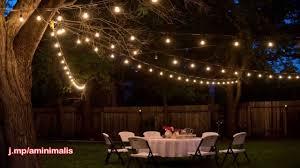 Backyard Night Party Ideas TJmF90lz Sweet 16 Pinterest