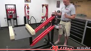 Redline RE-PTL Power Train Under Hoist Transmission Jack Lift - YouTube Trolley Jack Truck Type Millers Falls 50ton Air Powered Tpim Wayco Transmission Jacks Hydraulic Transmission Jacks Fuchshydraulik Model Mm2000 Gray Manufacturing Amazoncom Otc 5019a 2200 Lb Capacity Lowlift 1100 Lb High Lift Foot Pump Garage Design Big Red 1000 Rollunder Jacktr4076 The Home Depot Heinwner Hw93718 Blue Floor 1 Ton Public Surplus Auction 752769 Manual Northern Strongarm Specialty Equipment Trans Diff Jack Surewerx
