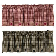 Homespice Decor Cotton Braided Rugs by Primitive Home Decor Country Curtains Braided Rugs Bedding And