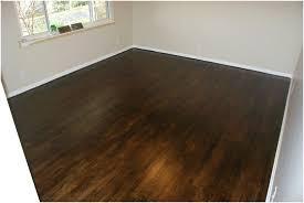 flooring tile laminate flooringost to install hardwood floors