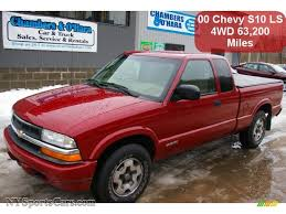 2000 Chevrolet S10 LS Extended Cab 4x4 In Dark Cherry Red Metallic ... Cherry Truck Sales Competitors Revenue And Employees Owler 2018 Ford F150 For Sale In Rockford Il Rock River Block Jud Kuhn Chevrolet Little Dealer Chevy Cars Freightliner Western Star Dealership Tag Center New Ram 1500 Sale Near Pladelphia Pa Hill Nj Finchers Texas Best Auto Tomball Team Used Trucks On Cmialucktradercom New Intertional Lt Tandem Axle Sleeper For Sale In Tn 1119 1995 Nissan Hardbody Xe Regular Cab 4x4 Red Pearl Used 2013 Lvo Vnl300 Rolloff Truck 117803