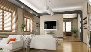 ceiling lights for living room ecoexperienciaselsalvador