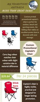 PPT - Promotional Folding Captain's Chair At My Promotions ... Small Size Ultralight Portable Folding Table Compact Roll Up Tables With Carrying Bag For Outdoor Camping Hiking Pnic Wicker Patio Cushions Custom Promotion Counter 2018 Capability Statement Pages 1 6 Text Version Pubhtml5 Coffee Side Console Made Sonoma Chair Clearance Macys And Sheepskin Recliners Best Ele China Fishing Manufacturers Prting Plastic Packaging Hair Northwoods With Nano Travel Stroller For Babies And Toddlers Mountain Buggy Goodbuy Zero Gravity Cover Waterproof Uv Resistant Lawn Fniture Covers323 X 367 Beigebrown Inflatable Hammock Mat Lazy Adult