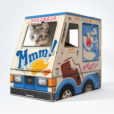 Amazon.com : OTO Ice Cream Truck For Cats! : Pet Supplies Odd Squad Stop The Music Mobile Downloads Pbs Kids Leapfrog Scoop Amp Learn Ice Cream Cart Walmartcom Girl With Basket Of Fruit Xiu South African Truck Song Youtube Good Humor Frozen Desserts Strawberry Shortcake Bar 6 Best Rap Songs 1996 Complex Awesome Ice Cream Truck Says Hello In Roxbury Massachusetts Beatrice Kitauli Ft Rose Muhando Kesho Official Video Videos Hasbro Playdoh Town Amazoncouk Toys Games Antisocialites Alvvays