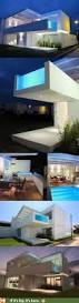 53 Best Neutral Beach Theme by Best 25 Modern Beach Decor Ideas On Pinterest Seaside Bedroom