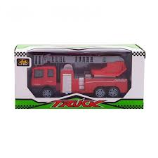 Cek Harga MOMO Truck Fire Engine Mini Pull Back Series Diecast ... Amazoncom Eone Heavy Rescue Fire Truck Diecast 164 Model Diecast Toysmith Jual Tomica No 108 Truk Hino Aerial Ladder Mobil My Code 3 Collection Spartan Ss Engine Boley 187 Scale 5 Flickr Toy Stock Photo Picture And Royalty Free Image Hot Sale Kids Toys For Colctible Hanomag L28 Altas Rmz Man Vehicle P End 21120 1106 Am 2018 Sliding Alloy Car Children Toys Oxford 176 76dn005 Dennis Rs Nottinghamshire Mini Trucks 158 Remote Control Rc And Ambulances Responding To Structure