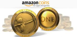 Halloween Contact Lenses Amazon by Amazon Coins Come To Android Users In U S U K U0026 Germany
