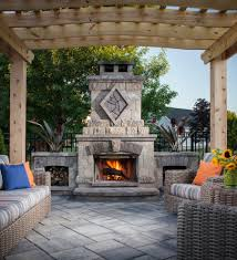 Broyhill Outdoor Patio Furniture With Contemporary Deck ... Speedy Solutions Of Bfm Restaurant Fniture New Ideas Revive Our Patio Set Outdoor Pre Sand Bench Wilson Fisher Resin Wicker Motion Gliders Side Table 3 Amazoncom Hebel Rattan Garden Arm Broyhill Wrapped Accent Save 33 Planter 340107 Capvating Allure Office Chair Spring Chairs Broyhill Bar Stools Lucasderatingco Christopher Knight Ipirations Including Kingsley Rafael Martinez Johor Bahru Buy Fnituregarden Bahrujohor Product On Post Taged With