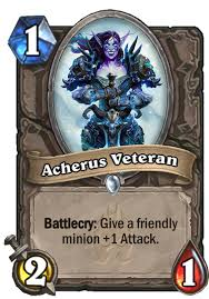 knights of the frozen throne hearthstone cards list hearthstone