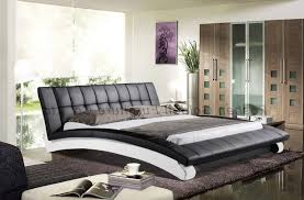 Aarons Bedroom Sets by Aarons King Size Bedroom Sets For Aarons King Size Bedroom Sets