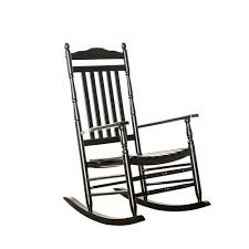 Amazon.com : B&Z KD-22B Black Wood Rocking Chairs Adult Patio Carved ... Hampton Bay Black Wood Outdoor Rocking Chairit130828b The Home Depot Garden Tasures Chair With Slat Seat At Lowescom Amazoncom Casart Indoor Wooden Porch Chairs Lowes White Patio Wicker Rocker Wido 3 Piece Set 2 X Black Rocking Chair And Table Garden Patio Pool Ebay Graphics Of Imposing Walmart Recliner Sale Highwood Usa Lehigh Recycled Plastic Inoutdoor 3pc Set With Cushion Shop Intertional Concepts