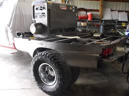 Bedding The Welding Rig Custom Beds For Sale Img Custom Welding ... Welding Rig Pictures Miller Welding Discussion Forums Truck Gallery Ace Manufacturing Inc 1999 Dodge Ram 3500 Wine To Dine Pipeline 8lug Diesel Travel39in Welder Work Hot Rod For Sale Beds Advantage Customs Unique Trucks For In Texas 7th And Pattison Tools Ebay 2011 Portable Rig Deck Sale Youtube Inspector Xrays Pmi Serving Ct Ny Nj De Md Va Wv Section Pipeliners Are Customizing Their Rigs The Drive Intertional