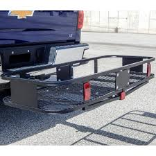 Folding Cargo Carrier Luggage Rack / Hauler Truck Or Car Hitch 2 ... 2019 New Models Guide 39 Cars Trucks And Suvs Coming Soon Featured Ford In Boise Id 3 Ways To Body Drop Or Channel A Truck Wikihow Auto Motors Intertional English British Flag Rear Window Graphic Nhtsa Advisory Confirms Myth Salt Does Eat Your Car And Brakes Obliteration Pink Camo Vinyl Decal Hood Wrap For Dachshund Signs Car On Twitter Advertising Comercial Truck Website Gwest Accsories Chartt Work Suv Custom Cover Covercraft Cup Holders For Your Old 9 Steps With Pictures
