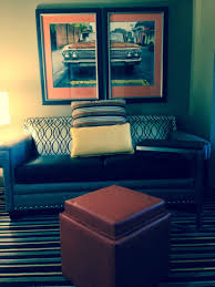 Dresser Rand Jobs Houston Tx by Holiday Inn Express Covington Madisonville Covington La Jobs