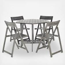 Kitchen Table Sets Ikea by Dining Tables Inspiring Round Dining Table Ikea Enchanting Round
