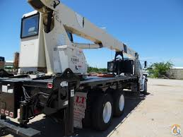 Sold 2006 National 1300A Crane For In Lone Grove Oklahoma On ... Spare Parts And Pics View From An Old Truck Caterpillar C15 Stock P1 Ecms Tpi Gabrielli Sales 10 Locations In The Greater New York Area Intertional Awarded Njpa Contract Effect By 20 Whosale Truck Parts Intertional Online Buy Best 132 July Woodward Publishing Group Issuu China A Gravel Dump Boxes National Automotive Association Valley Collision Owner Operator Box Jobs Contract Beautiful Jalmood About Ste Equipment Inc Depot Google Mr Motorparts Main Bearing Set Std Size Suit Leyland Buffalo