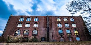 100 Loft Sf 10445 Sf Corner Commercial In Red Hook Brooklyn For Lease Red