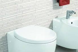 forum bad widmet sich dem bad design colanis sanitärjournal