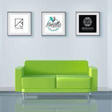 100 Interior Designers Logos 15 Interior Design And Decorator Logo Ideas For Well