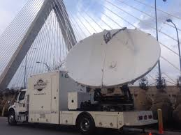 Satellite & Transmission - Metrovision Production Group, LLC Sis Live Delivers Sallite Truck To The British Army Svg Europe Strasbourg France Jun 30 2017 Via Storia Tv Media Television Sallite Center Uplink Trucks By Misterpsychopath3001 On Deviantart Broadcast Transmission Services And Equipment Pssi The Best Way To Transmit Data In Really Wired Parked Stock Photos News Broadcast Live Trucks With Antenna Van Parked In Front Of Parliament European Buildi Tv Images Los Angles Truck Metrovision Production Group Llc