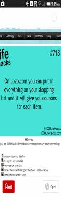 Ez Ticket Search Coupon Code : Wix Coupon Codes December 2018 Hot Promo Code Travel Codeflights Hotels Holidays City 7 Tips For Saving On Rental Cars The New York Times Costco Photo Center Online Coupon 123 Mountain Discount Compare Rates With Coupons Flyertalk Forums Priceline Hotel December 2018 Barnes And Noble Mobile App Wet Seal Enjoy Prepaid Dr Numb Coupon Yield Relationship Acura Estore Mcdonalds Beech Bend Sephora Promo Feb 2019 Voucher Codes Travel Codeflights Sale Phoenix Az Motorcycle Rental