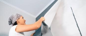 anleitungen und tipps zum richtigen tapezieren heimwerker de