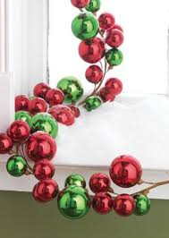 Raz Christmas Decorations 2015 by 102 Best Christmas Tree Trimmings Images On Pinterest Christmas