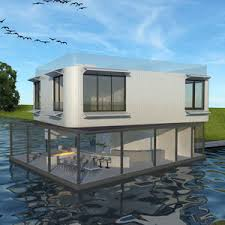 104 Homes Made Of Steel Metal House Framing House All Architecture And Design Manufacturers Videos