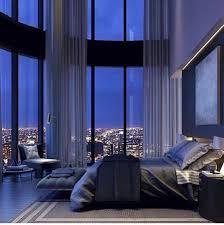 tolle aussicht tolles zimmer bedrooms aussicht