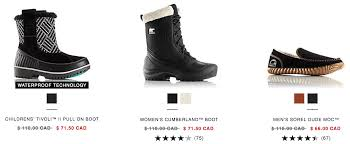 Sorel Boots Coupon Code Canada - Mydealz.de Freebies Sorel Canada Promo Code October 2019 Up To 50 Off Sorel Boots Coupon Code Canada Lovely Walmart Haircut Coupon Photos Of Haircuts Trends Discount Related Keywords Suggestions Sorel Mens 1964 Pac Nylon Waterproof Insulated Winter Boots Shoes Ankeny Walking Tobacco Rancho Ymca Double Fuel Points Kroger Publix Coupons 80 Dollars Athleta Promo Codes Findercom Prana Promotion Xoom In Shoebacca Matches Fashion Ldon Store
