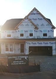 Ryan Homes Venice Floor Plan by Read More As We Enter Week 9 In Our Ryan Home Rome Elevation N