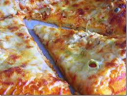 pate a pizza maison pâte à pizza maison à voir