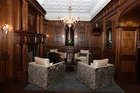 Pin by Chicago Luxury Furniture on Clive Christian Lifestyle