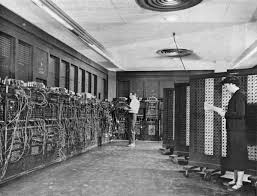 history of electrical engineering wikipedia
