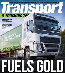 Transport & Trucking Today Issue 103 Out Now - Truck & Bus News Final Cover Peter Duffy Truck Driver Hanson Australia Linkedin Dunmore Oil Co Inc Triaxle Dump Rentals And Excavating Daf Cf 6x2 Hanson Hormigonera Trucking Pinterest Trucks Kenworth Western Star Mack Sterling Tippers Sat 100313 Youtube What You Dont Know About The Truck Driver Just Flipped Off 104 Home Facebook Pictures From Us 30 Updated 322018 Transportation Law Services Rudman Winchell Bangor Me Sydney Finance Commercial Point