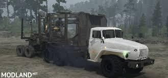 Ural-63 Truck - Spintires: MudRunner Ural 4320695174 Next V11 Truck Farming Simulator 2017 Mod Fs Ural 4320 Stock Photos Images Alamy Trucks Zu23 Tent Wheeled Armaholic Next V100 Spintires Mudrunner Mod  Interior And Exterior For Any Roads Offroad Russian Military Truck 1 Youtube Fileural63704 In Russiajpg Wikimedia Commons Moscow Sep 5 View On Serial Mud Your First Choice Vehicles Uk Wpl B36 116 24g 6wd Rc Rock Crawler Rc Groups Soviet Army Surplus Defense Ministry Announces Massive