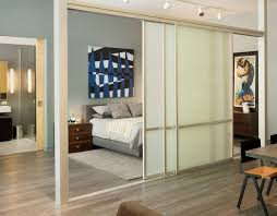 Floor To Ceiling Tension Pole Room Divider by Floor To Ceiling Room Divider Make More Rooms Decolover Dividers