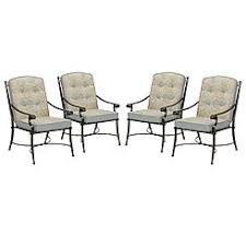 Cheap Beach Chairs Kmart by Patio Dining Sets Outdoor Dining Chairs Kmart