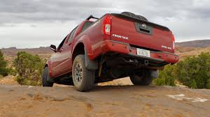 100 Truck Stuff And More 10 Things To Know Before You Go Moab Utah Americas OffRoad Capital