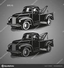 Old Vintage Tow Truck Vector Illustration. Retro Service Vehicle ... Scotts Rusty Old B61 Mack Tow Truck On Route 66 Near Rol Flickr Truck Driver Finds Toddler Hours After Wreck Abc7com Vintage Stock Photo Image Of Ford Classic 1825290 Vector Illustration Stock Royalty Free An At A Garage In Watson Lake Editorial Photo Old Tow Trucks Pictures Google Search Snow Pinterest Photos Images Chevrolet Broke Custom Cadillac The Motor 1953 F800 Ford Big Job By J Wells S Westmontserviceflatbeowingoldtruck