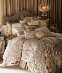 Bedding Collections Sets Foter